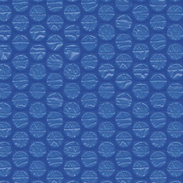 Capa t rmica isoterm redonda 455cm fluidra leroy merlin - Manta termica piscina leroy merlin ...