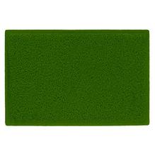 Capacho Standard Verde 0,40x0,60m