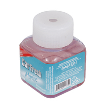 Car Fresh Marine 60ml/48g GT2001