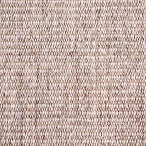 sisal castorama design transparent photos inoui lustre ikea boule fleur pas cher castorama. Black Bedroom Furniture Sets. Home Design Ideas
