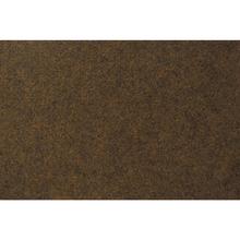 Carpete Feltro Multiuso Ecotraffic Camurça