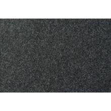 Carpete Feltro Multiuso Ecotraffic Grafite
