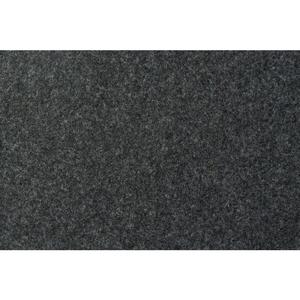 Carpete feltro multiuso ecotraffic grafite leroy merlin for Mobiletti multiuso leroy merlin
