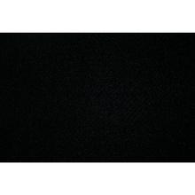 Carpete Feltro Multiuso Ecotraffic Preto