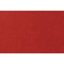 Carpete Feltro Multiuso Ecotraffic Vermelho