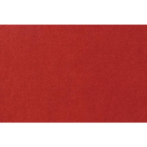 Carpete feltro multiuso ecotraffic vermelho leroy merlin for Mobiletti multiuso leroy merlin