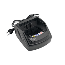 Carregador Bateria AL101 127V(110V) Stihl