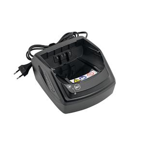 Carregador Bateria AL101 250V(220V) Stihl