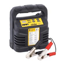 Carregador de Bateria CIB200 127V (110V) Vonder