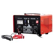 Carregador de Bateria Cb13S 220V Worker