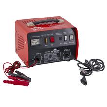 Carregador de Bateria Cb16S 127V (110V) Worker