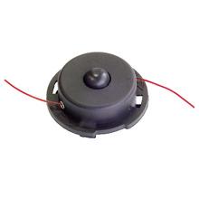 Carretel Fio de Corte Nylon Troca Fácil 1,6mm 8m Tekna
