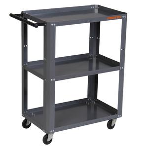 Carrinho para ferramentas 85x40x67 5cm 12300 presto for Leroy merlin oficinas
