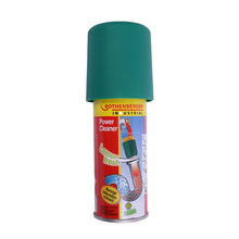 Cartucho para desentupidora Power Cleaner 200 ml ROTHENBERGER