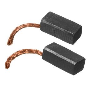 Carvão para Furadeira Dcd950Kx Biv Dewalt