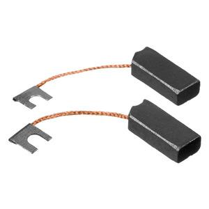 Carvão para Furadeira Gsb30-2 110/220V Bosch