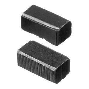Carvão para Furadeira Kr515K 127V B&D