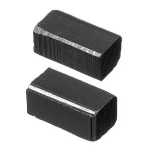 Carvão para Furadeira Kr515K 220V B&D