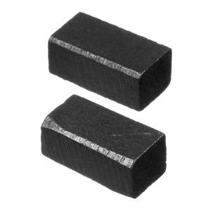 Carvão para Furadeira Tm500K9036 110V/220V B&D