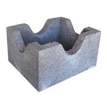 Castelo Concreto Premol 30x36cm Atacadão