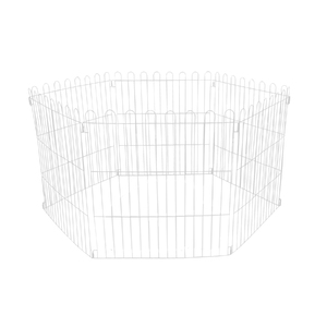 Cerca metal multiuso branco 70x60cm leroy merlin for Mobiletti multiuso leroy merlin