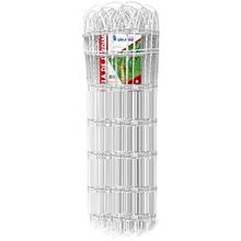 Cerca Plástico Branco 0,95x25m