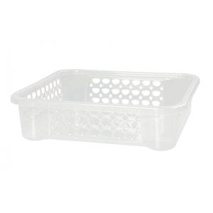 24754386f Caixas e Cestos de Plástico Sanremo - Preços imperdíveis | Leroy Merlin
