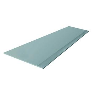Chapa de Drywall Resistente a Umidade 120cmx1,8m Placo