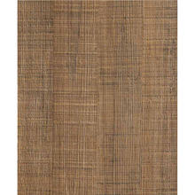 Chapa de Madeira MDF Antique wood 2750x1830x15mm JR Madeiras
