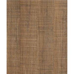 Chapa de Madeira MDF Antique wood 2750x1830x6mm JR Madeiras
