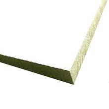 Chapa de Madeira MDF Branco 2750x1830x15mm JR Madeiras