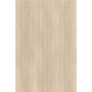 Chapa de Madeira MDF Ciliegio 2750x1830x15mm JR Madeiras
