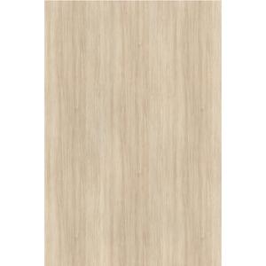 Chapa de Madeira MDF Ciliegio 2750x1830x6mm JR Madeiras