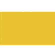 Chapa de Madeira MDF Amarelo Gema 15mm JR