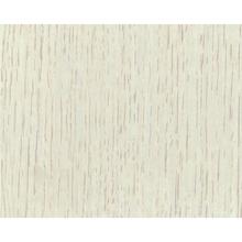 Chapa de Madeira MDF Rovere Bianco 18mm JR