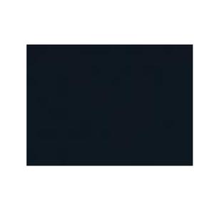 Chapa MDF de Madeira Masisa Preto 2750x1840cm Gmad