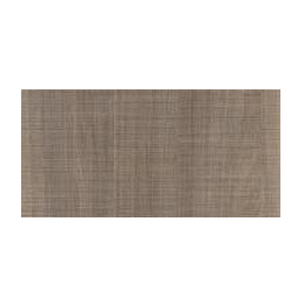 Chapa MDF de Madeira Sawcut 2750x1840cm Gmad