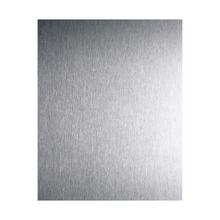 Chapa #24 1000x2000x0,65mm Aço Carbono ABD Ferro e Aço