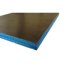 Chapa Plastificada 2,20x1,10mx17mm Schneider