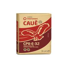 Cimento CP-II-E-32 50Kg Cauê