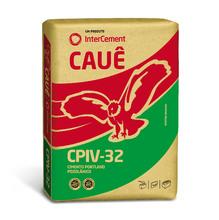 Cimento CP-IV-E-32 50Kg Cimpor