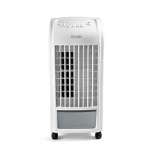 Climatizador de Ar 127V (110V) Smart Elgin