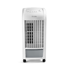 Climatizador de Ar 220V Smart Elgin