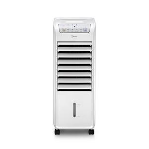 Climatizador de Ar  Portátil Frio 220V Liva Midea