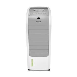 Climatizador de Ar Portátil 110V Frio Branco Bem Estar Consul