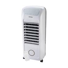 Climatizador de Ar Portátil 127V (110V) 2280 Ventisol