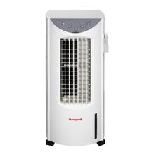 Climatizador de Ar Portátil 127V (250V) Quente e Frio Thermo Cool Honeywell