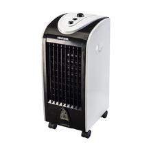 Climatizador de Ar Portátil 220V (250V) 2277 Ventisol