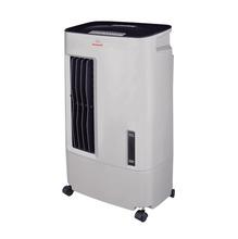 Climatizador de Ar Portátil 220V  Frio Olimpia