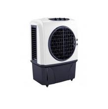Climatizador de Ar Portátil 220V Evaporativo Ventisol